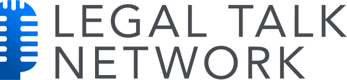 Legal Industry Pioneer Ralph Baxter Joins as New Co-Host of Law Technology Now Podcast