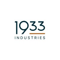 1933 Industries Reports Fourth Quarter and Annual Financial Results for Fiscal Year 2019