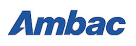 Ambac Reports Third Quarter 2019 Results