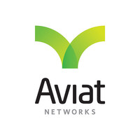 Aviat Networks Relocates Corporate Headquarters to Austin, Texas