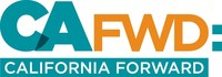 2019 California Economic Summit Bolsters Commitment to Propel Inland Economic Growth and the California Dream