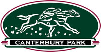 Canterbury Park Holding Corporation Reports Financial Results for the Third Quarter and First Nine Months of 2019