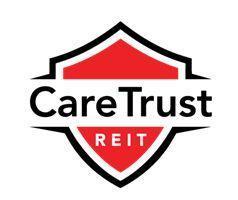 CareTrust REIT Announces Third Quarter 2019 Operating Results