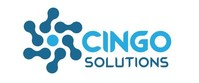Cingo Solutions Named to Top 100 List of Fastest-Growing Utah Companies
