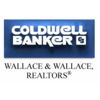 Coldwell Banker Wallace & Wallace Announces New Partner, Plans for Future