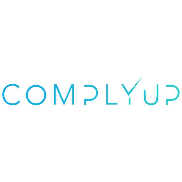 ComplyUp Introduces the CMMC Level One Free Compliance Platform Today