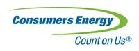 Consumers Energy Foundation Announces $100,000 Prosperity Award to Expand Kalamazoo Farmers Market