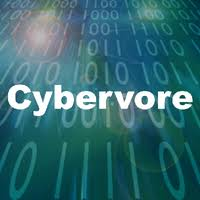 Cybervore Changes Direction and Introduces Fragglestorm™