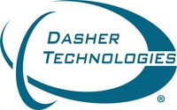 Dasher Technologies CTO Chris Saso Garners Prestigious 2019 C-Suite Award From Silicon Valley Business Journal