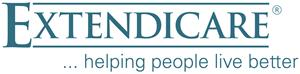 Extendicare Announces 2019 Third Quarter Results