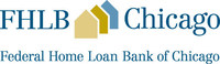 Federal Home Loan Bank of Chicago Awards $27.7 Million Through Its Competitive Affordable Housing Program