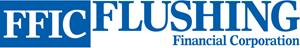 Flushing Bank Maintains Its Investment Grade Rating by Kroll Bond Rating Agency, Inc.