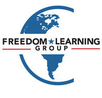 Freedom Learning Group and Instructure Partner on Course Catalog and OER Developed by Military Spouses