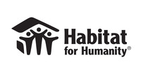 The Burgess Brothers launches national cause marketing campaign to benefit Habitat for Humanity