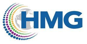 CIO Leadership: HMG Strategy Announces its Forward-Looking 2020 Global Executive Leadership Summits Theme