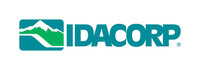 IDACORP Adopts Increased Common Stock Dividend Payout Ratio of 60 to 70%