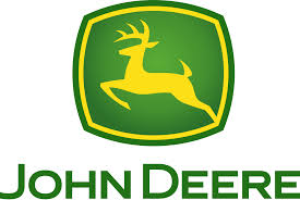 Deere Announces Net Income of $3.253 Billion for Year
