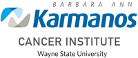 Karmanos Cancer Institute recognized its 2019 Heroes of Cancer