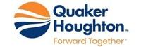 Quaker Houghton Announces Third Quarter 2019 Results