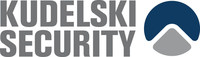 Kudelski Security Names Derek Phillips Chief Revenue Officer