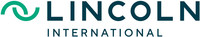 Lincoln International Adds Yingpei Song as Managing Director