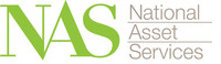 National Asset Services Delivers Financing Source for California Senior Assisted Living Property
