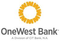 Únase a OneWest Bank para donar un millón de comidas en la lucha contra el hambre