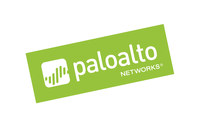 Palo Alto Networks Reports Fiscal First Quarter 2020 Financial Results