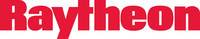 Raytheon collaborates with Red Hat on flexible DevSecOps software development solution