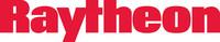 Raytheon Company declares quarterly cash dividend