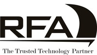 RFA Announces Inaugural AltTech 2019 Conference