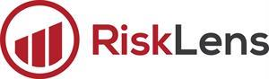 RiskLens Named to Deloitte's 2019 Technology Fast 500™, Recognized as One of the Fastest Growing Companies in North America