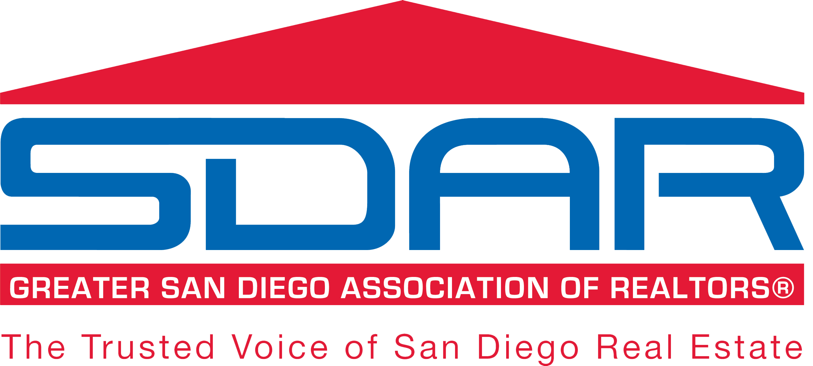 Greater San Diego Association of REALTORS® and San Diego MLS Launch New Member Portal Powered by MMSI