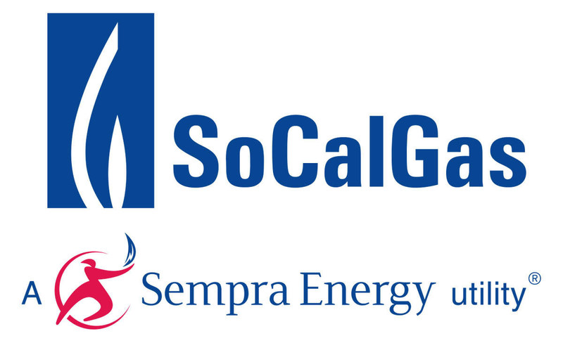SoCalGas and LADWP Mark Completion of Million-Dollar Energy Efficiency Project at Angelus Plaza, Largest HUD Project in the Western U.S.