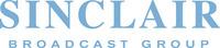 Sinclair Announces Contingent Redemption of 6.125% Notes