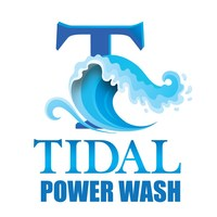 Eastern Shore Entrepreneur Expands Reach and Services with Tidal Power Wash