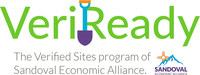 Introducing the Broadmoor Business Park VeriReady Site