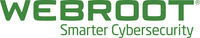 Webroot Announces Business Endpoint Protection Integration with SyncroMSP