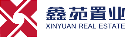 Xinyuan Speeds up Real Estate Innovation with Blockchain