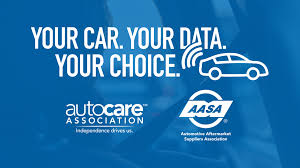 Petition Calling on Congress to Guarantee Consumers Access and Control Over Data Generated by Their Own Cars Reaches 15,000 Signatures
