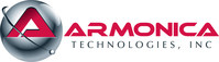 Armonica Technologies Appoints Dr. Victor Esch as Chief Executive Officer