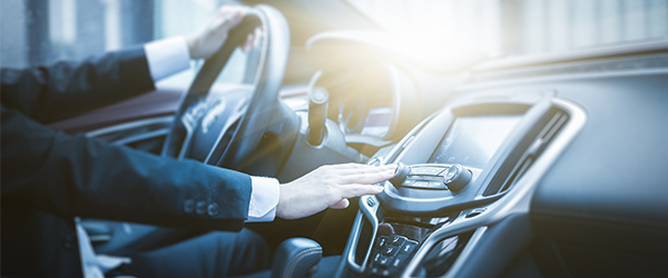 Driver Alert Warning System Market 2019 Global Share, Trend, Segmentation, Analysis and Forecast to 2024