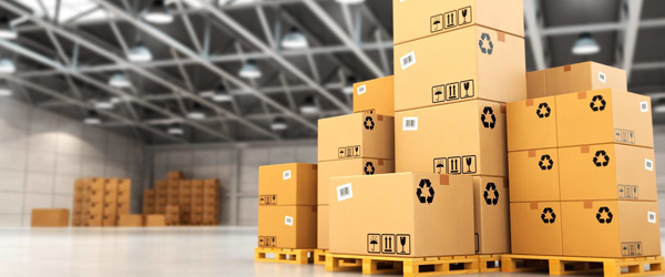 Global Express and Parcel (CEP) Market Projection By Dynamics, Trends, Predicted Revenue, Regional Segmented, Outlook Analysis & Forecast Till 2025