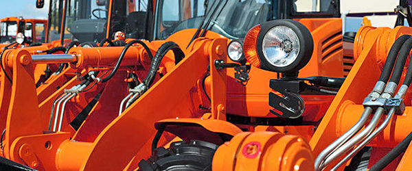 Autonomous Material Handling Equipment Market to 2024 – Global Analysis and Forecasts by Types, Technologies, Applications and End-User Verticals