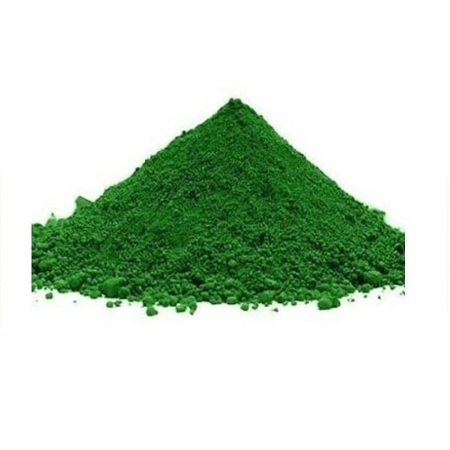 Green Cement Market Projection By Dynamics, Trends, Predicted Revenue, Regional Segmented, Outlook Analysis & Forecast Till 2025