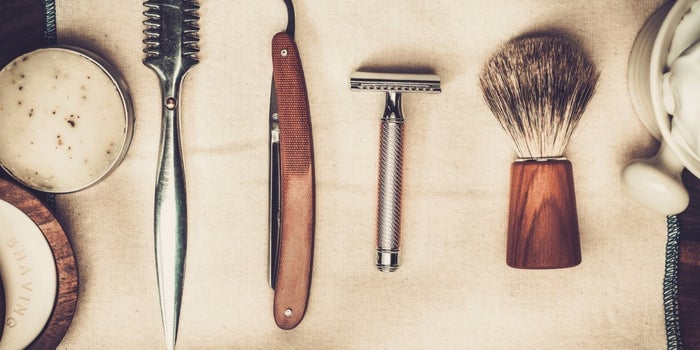 Men Grooming Products Market Shipment, Price, Revenue, Gross Profit, Interview Record, Business Distribution to 2019-2024