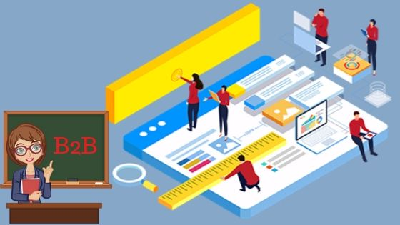 B2B Price Optimization and Management Software Market Share, Size 2019 Global Growth, New Updates, Trends, Industry Expansion, Opportunities, Challenges and Forecast by Market Reports World till 2024