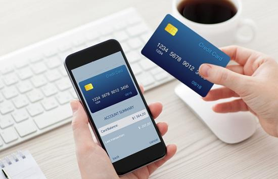 Financial Cards and Payment Systems Market Analysis 2019, Industry Growth Demand, Scope, Trends, Top Players, Key Application, Forecast 2025