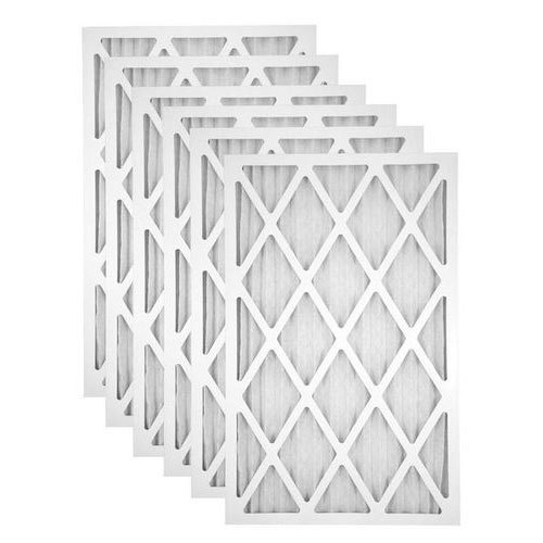 HVAC Air Filter Market 2019 Industry Analysis and Growth, Top Players, Scope, Future Trends, Outlook To 2025