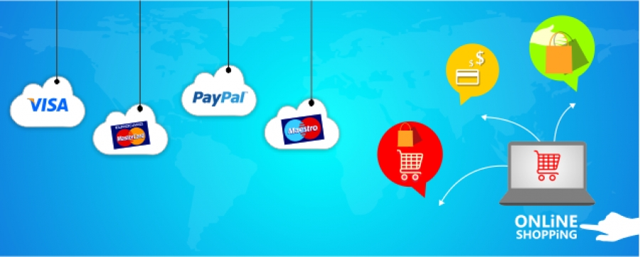 Payment Gateways Market 2019, Industry Growth, Demand, Top Players Analysis, Key Application, Trends, Forecast 2026